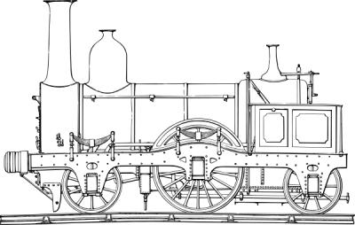 steam_train_engine